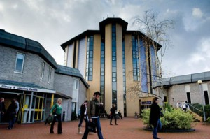guest lecturers at bournemouth university