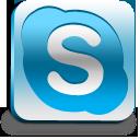 Skypeicon