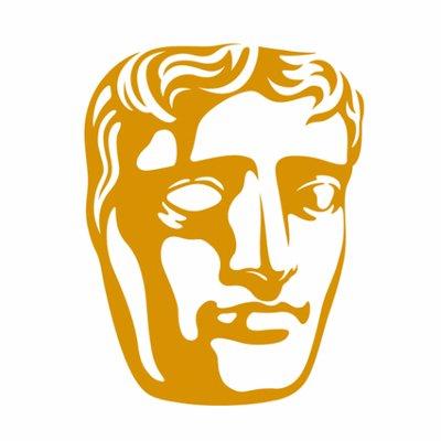 Think Funny student wins prestigious BAFTA scriptwriting competition